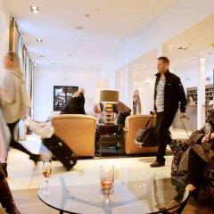 Отель Kong Arthur Дания, Копенгаген - 1 отзыв об отеле, цены и фото номеров - забронировать отель Kong Arthur онлайн развлечения