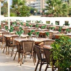 Arabella World Hotel Турция, Аланья - 3 отзыва об отеле, цены и фото номеров - забронировать отель Arabella World Hotel онлайн помещение для мероприятий фото 2