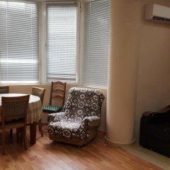 Отель Dzveli Tiflisi комната для гостей фото 5