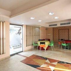 Hotel Crystal Residency Chennai детские мероприятия
