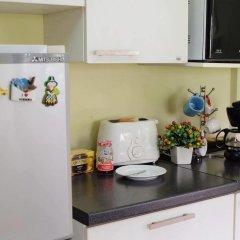 Отель Krabi Host Family - Hostel Таиланд, Краби - отзывы, цены и фото номеров - забронировать отель Krabi Host Family - Hostel онлайн удобства в номере