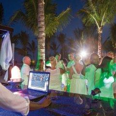 Отель Riu Palace Jamaica All Inclusive - Adults Only фото 2