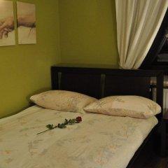 Отель Apartamenty Jak w Domu комната для гостей фото 2
