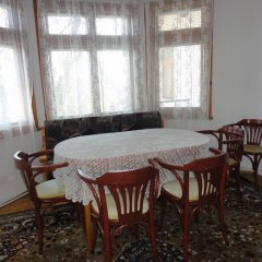Отель Guest House Astra Велико Тырново в номере