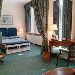 Отель Firean Бельгия, Антверпен - отзывы, цены и фото номеров - забронировать отель Firean онлайн комната для гостей фото 3