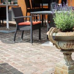 Отель Landpartie - die Brasserie фото 4