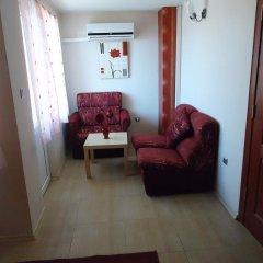 Отель Guest House Geri Поморие комната для гостей
