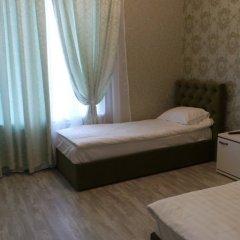 Мини-Отель Elite комната для гостей фото 2