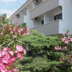 Etap Altinel Canakkale Турция, Гузеляли - отзывы, цены и фото номеров - забронировать отель Etap Altinel Canakkale онлайн фото 7