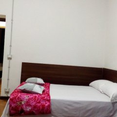 Отель RM Guesthouse комната для гостей фото 4