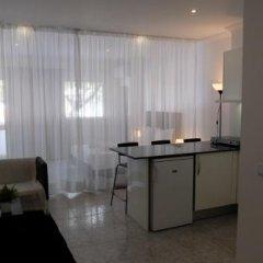 Апартаменты Original Studio Downtown удобства в номере