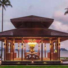 Отель Ani Villas Thailand Пхукет