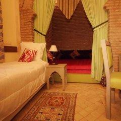 Отель Dar Alif детские мероприятия фото 2