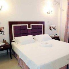 Hotel Ombaka Ritz комната для гостей фото 2