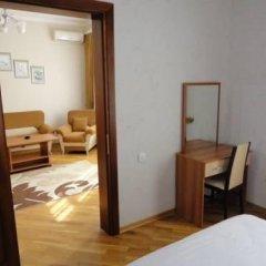 Отель King Palace Азербайджан, Баку - отзывы, цены и фото номеров - забронировать отель King Palace онлайн удобства в номере