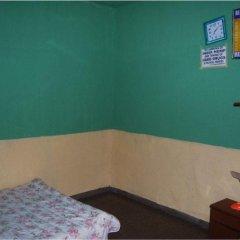 Adesua Hotel Suites and Event centre удобства в номере фото 2