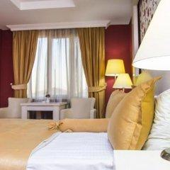Отель Ariva Азербайджан, Баку - отзывы, цены и фото номеров - забронировать отель Ariva онлайн в номере фото 2