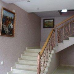 Отель King Palace Азербайджан, Баку - отзывы, цены и фото номеров - забронировать отель King Palace онлайн детские мероприятия