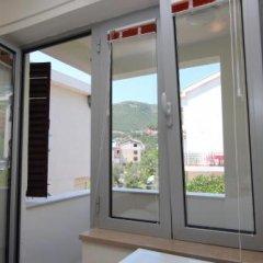 Отель Rooms Fresh Dew комната для гостей фото 4