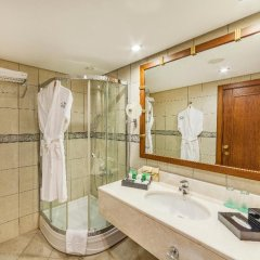 Sunrise Resort Hotel - All Inclusive ванная