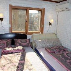 Отель Good Morning Korea Guest House комната для гостей
