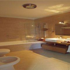Отель Sagres Time Apartamentos ванная фото 2