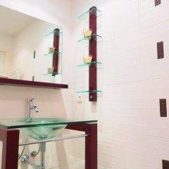 Отель Ashley&Parker - Maison de Patrizia ванная фото 2