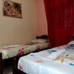 Отель Guest House Kreshta детские мероприятия фото 2