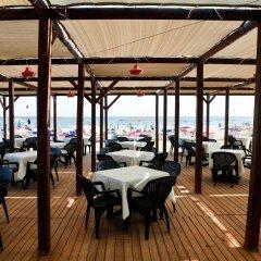 Diamond Sea Hotel Турция, Сиде - отзывы, цены и фото номеров - забронировать отель Diamond Sea Hotel онлайн питание