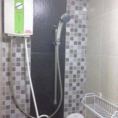 Апартаменты Apartment in Phuket Town ванная