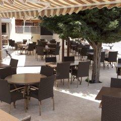 Meryem Ana Hotel Турция, Алтинкум - отзывы, цены и фото номеров - забронировать отель Meryem Ana Hotel онлайн питание фото 3