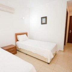 Отель Вилла Ecem комната для гостей фото 5