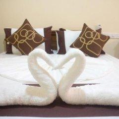 Отель Mount Valley Шри-Ланка, Тиссамахарама - отзывы, цены и фото номеров - забронировать отель Mount Valley онлайн ванная
