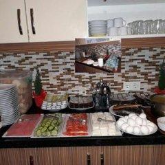 Liman Hotel питание фото 3