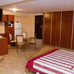 Отель Villa Toscania Польша, Познань - отзывы, цены и фото номеров - забронировать отель Villa Toscania онлайн удобства в номере