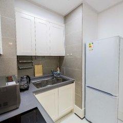 Гостиница Hostel Vill Казахстан, Нур-Султан - отзывы, цены и фото номеров - забронировать гостиницу Hostel Vill онлайн в номере
