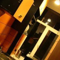 Гостиница The Georgehouse Хостел Украина, Львов - 2 отзыва об отеле, цены и фото номеров - забронировать гостиницу The Georgehouse Хостел онлайн гостиничный бар