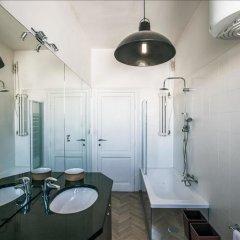 Отель Princess Cleopatra ванная фото 2