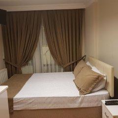Blue Suites Турция, Стамбул - отзывы, цены и фото номеров - забронировать отель Blue Suites онлайн комната для гостей