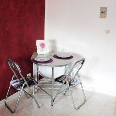 Отель Villa Hibiscus Джардини Наксос удобства в номере фото 2