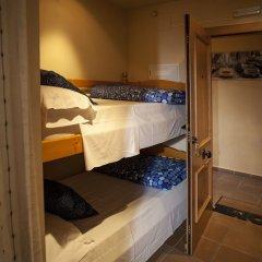 Отель Apartamentos Boabdil детские мероприятия фото 2