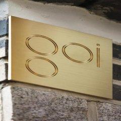 Отель Goiseoul Hanok Guesthouse Южная Корея, Сеул - отзывы, цены и фото номеров - забронировать отель Goiseoul Hanok Guesthouse онлайн спа