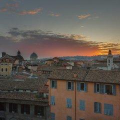 Отель Otivm Hotel Италия, Рим - отзывы, цены и фото номеров - забронировать отель Otivm Hotel онлайн фото 4