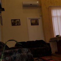 Отель Hostel 124 Азербайджан, Баку - отзывы, цены и фото номеров - забронировать отель Hostel 124 онлайн комната для гостей