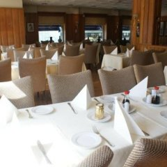 Maritim Hotel фото 2