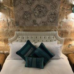 Отель Julesys BnB Мальта, Гранд-Харбор - отзывы, цены и фото номеров - забронировать отель Julesys BnB онлайн комната для гостей фото 3