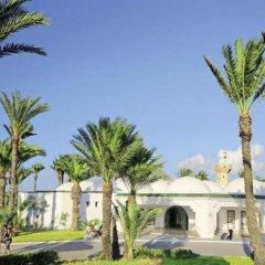 Отель Club Sunshine Rosa Rivage Монастир помещение для мероприятий фото 2