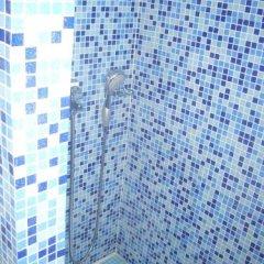 Отель Blue Fountain Греция, Эгина - отзывы, цены и фото номеров - забронировать отель Blue Fountain онлайн сауна