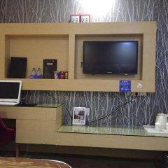 Shenzhen Weiyali Hotel Шэньчжэнь интерьер отеля фото 2