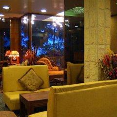Отель Loona Hotel Мальдивы, Северный атолл Мале - отзывы, цены и фото номеров - забронировать отель Loona Hotel онлайн интерьер отеля фото 3